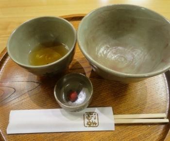 あかふく7 (350x290).jpg