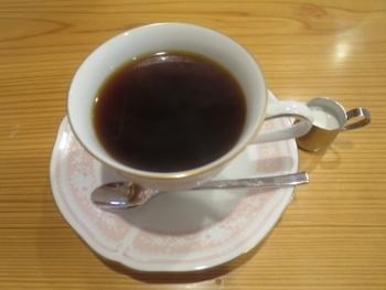 うめよ4 (350x263).jpg