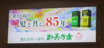 すかぴん5 (350x163).jpg