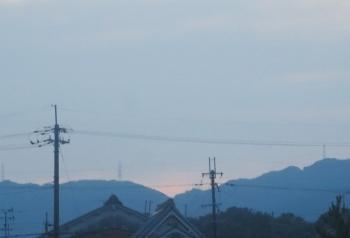 あさ4 (350x238).jpg