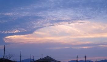 あさ8 (350x202).jpg