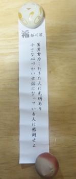おみくじ (149x350).jpg