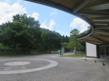 せっそん4 (350x260).jpg
